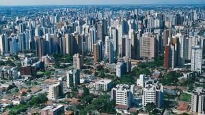 Curitiba2