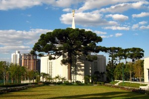 curitiba_mormon_temple