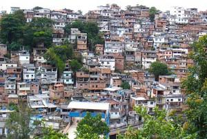 favela_curitiba