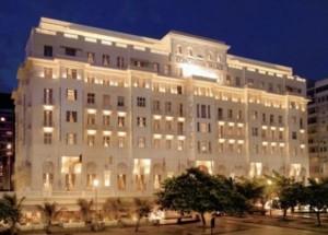 Copacabana_Palace_Hotel1