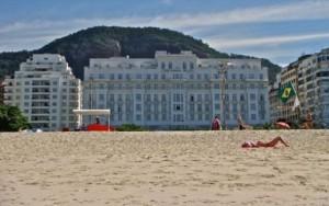 Copacabana_palace_hotel3
