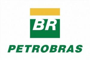 petrobras1-1