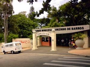 zoo_sorocaba1