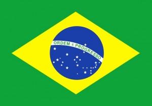 flag_brazilya1