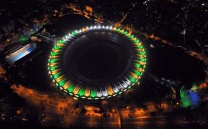 stadion_marakana_09_05_14_2