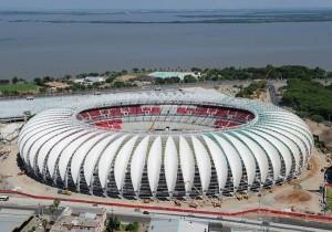 Porto_Alegre_Stadion_Beira_Rio