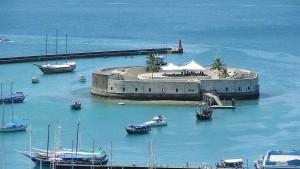 fort_san_marselo_2